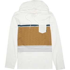 Billabong Spinner Pullover Hoodie - Men's