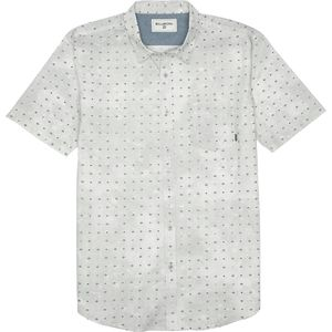 Billabong Revival Shirt - Short-Sleeve - Men's