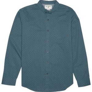 Billabong Microlux Shirt - Long-Sleeve - Men's