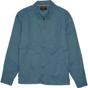 Billabong Stationed Jacket - Men's