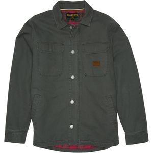 Billabong Barlow Jacket - Men's