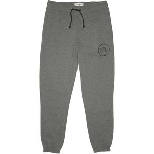 Billabong Beach Pant - Men's