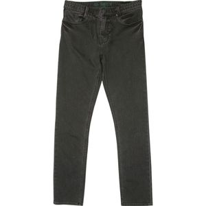 Billabong Outsider Slim A-Div Denim Pant - Men's