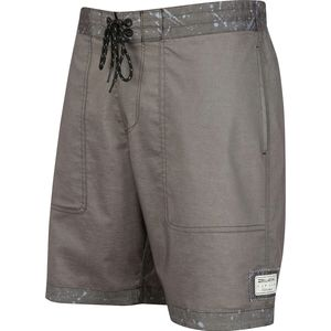 Billabong Toggle Board Short - Men's