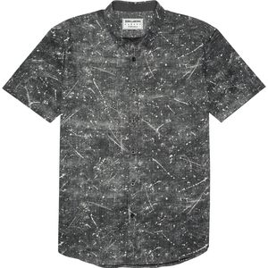 Billabong Slasher Shirt - Short-Sleeve - Men's