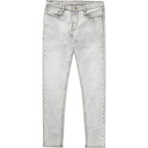 Billabong Slicke'r Tapered Garage Slim Denim Pant - Men's