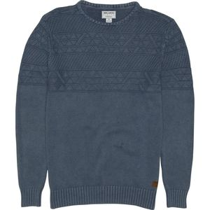 Billabong Hudson Sweater - Men's