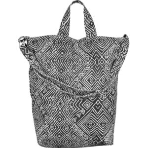 Billabong Trust The Timing Tote