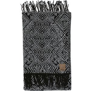 Billabong Gypsea Blanket