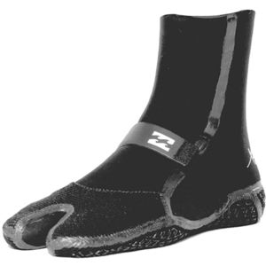 Billabong Furnace Pro 3mm Boot