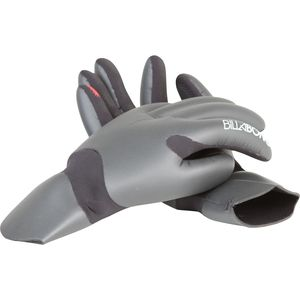 Billabong Furnace 3mm Glove