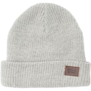 Billabong Broke Beanie