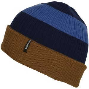 Billabong Slice Reversible Beanie