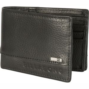 Billabong Exchange Slim Wallet