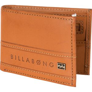 Billabong Vacant Wallet - Men's