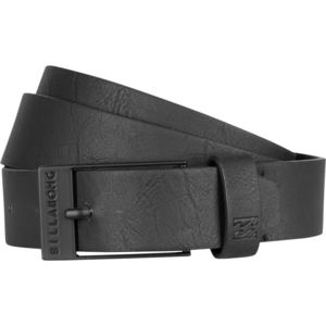 Billabong Bower Belt - Men's