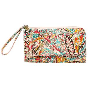 Billabong Look Up Sunchild Wallet - Women's