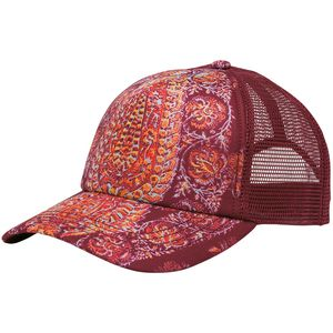 Billabong Joshua Tree Trucker Hat - Women's