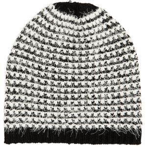 Billabong Shades Of Dusk Beanie - Women's