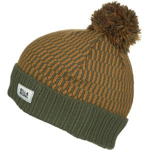 Billabong Thurso Pom Beanie