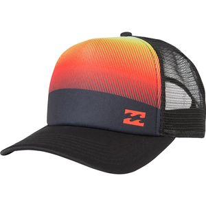 Billabong Pulse Trucker Hat - Boys'