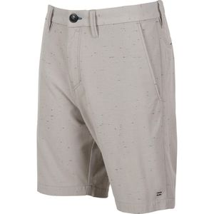 Billabong New Order X Fleck Short - Men's