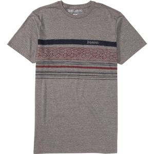 Billabong Monsoon Crew - Short-Sleeve - Men's
