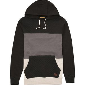 Billabong Derby Pullover Hoodie - Men's