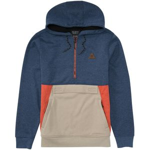 Billabong Melton Pullover Hoodie - Men's