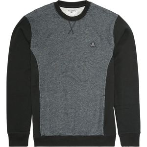 Billabong Bounty Crew Sweatshirt - Men's