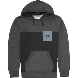 Billabong Four Degrees Pullover Hoodie - Men's