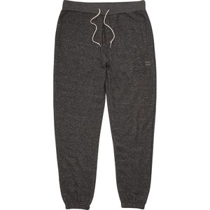 Billabong Balance Cuffed Sweat Pants - Men's