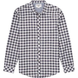 Billabong Stonewell Shirt - Long-Sleeve - Men's