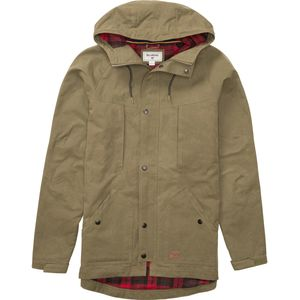 Billabong Pole Jam Jacket - Men's