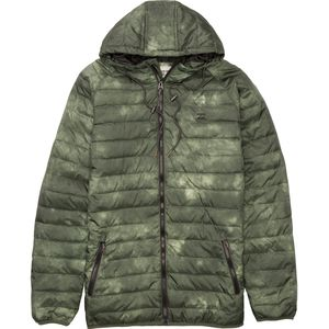Billabong Escape Jacket - Men's