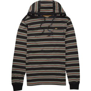 Billabong Grafton Pullover Hoodie - Men's