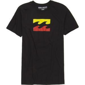 Billabong Complimented T-Shirt - Short-Sleeve - Boys'
