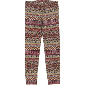 Billabong Later Babe Leggings - Girls'