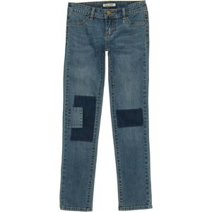 Billabong Patch Play Denim Pant - Girls'