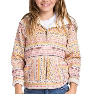 Billabong Tumbleweed Sweatshirt - Girls'