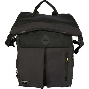 Billabong Flux Backpack