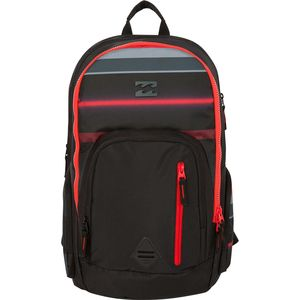 Billabong Command Backpack - 1953cu in