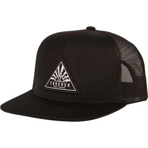 Billabong AI Forever Trucker Hat