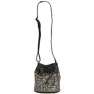 Billabong Cornered Coast Purse - Women's