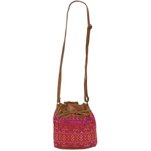 Billabong Coastline Corner Purse - Women's