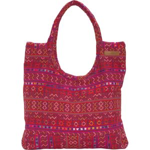 Billabong Rio Bravo Handbag - Women's