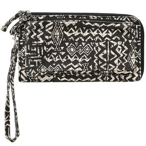 Billabong Sister Moonglow Wallet - Women's