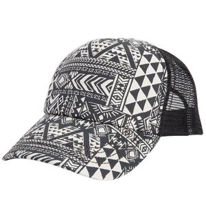 Billabong Beach Beauty Trucker Hat - Women's