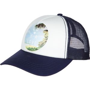 Billabong Aloha Love Trucker Hat - Women's