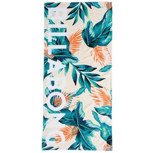 Billabong Sunset Sounds Towel
